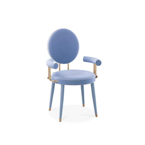 Brigid Dining Chair