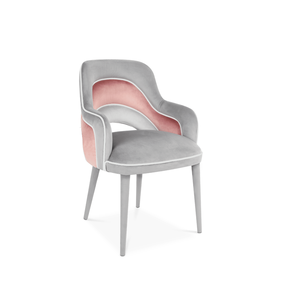 Charisse Dining Chair
