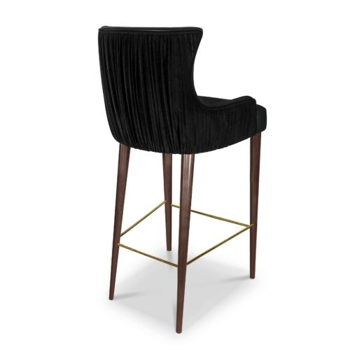 Gardner Bar Chair