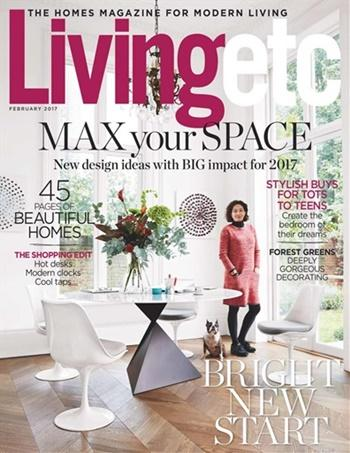 Living etc Feb 2017 1