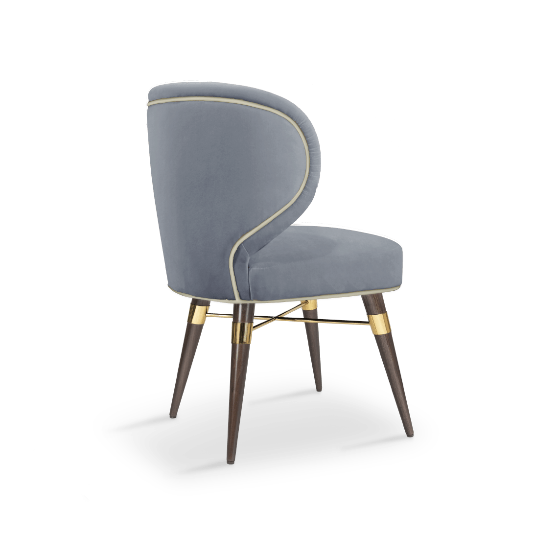 Louis Dining Chair