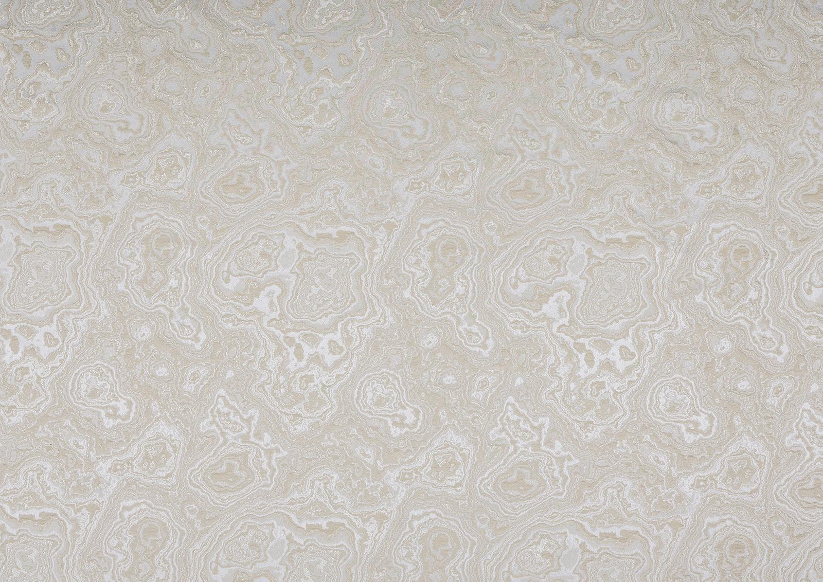 MINERAL 02 Ivory Sand