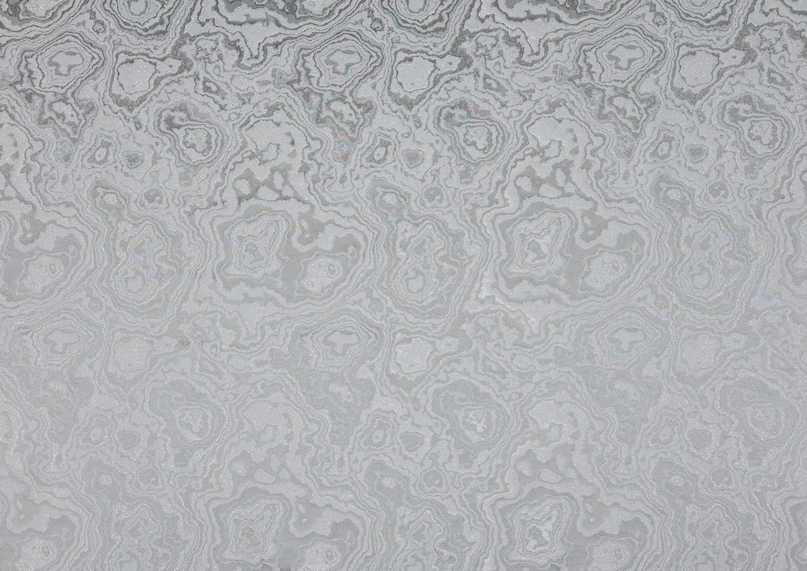 MINERAL 03 Silver Marble Shades