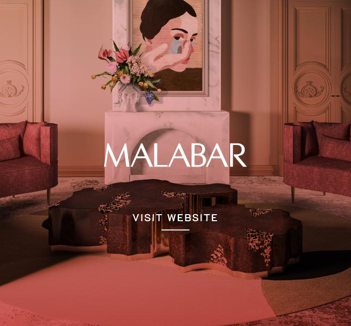 Malabar Artistic Furnish
