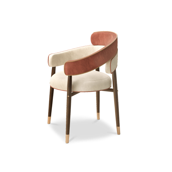 Marlene Dining Chair