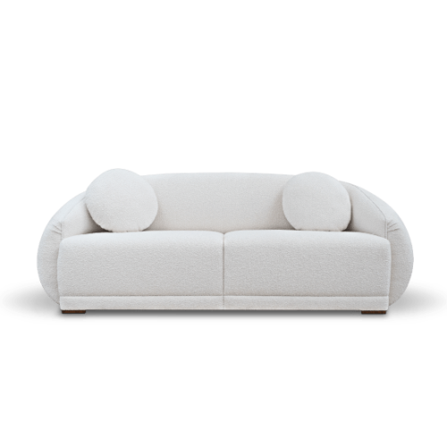 Peggy Sofa