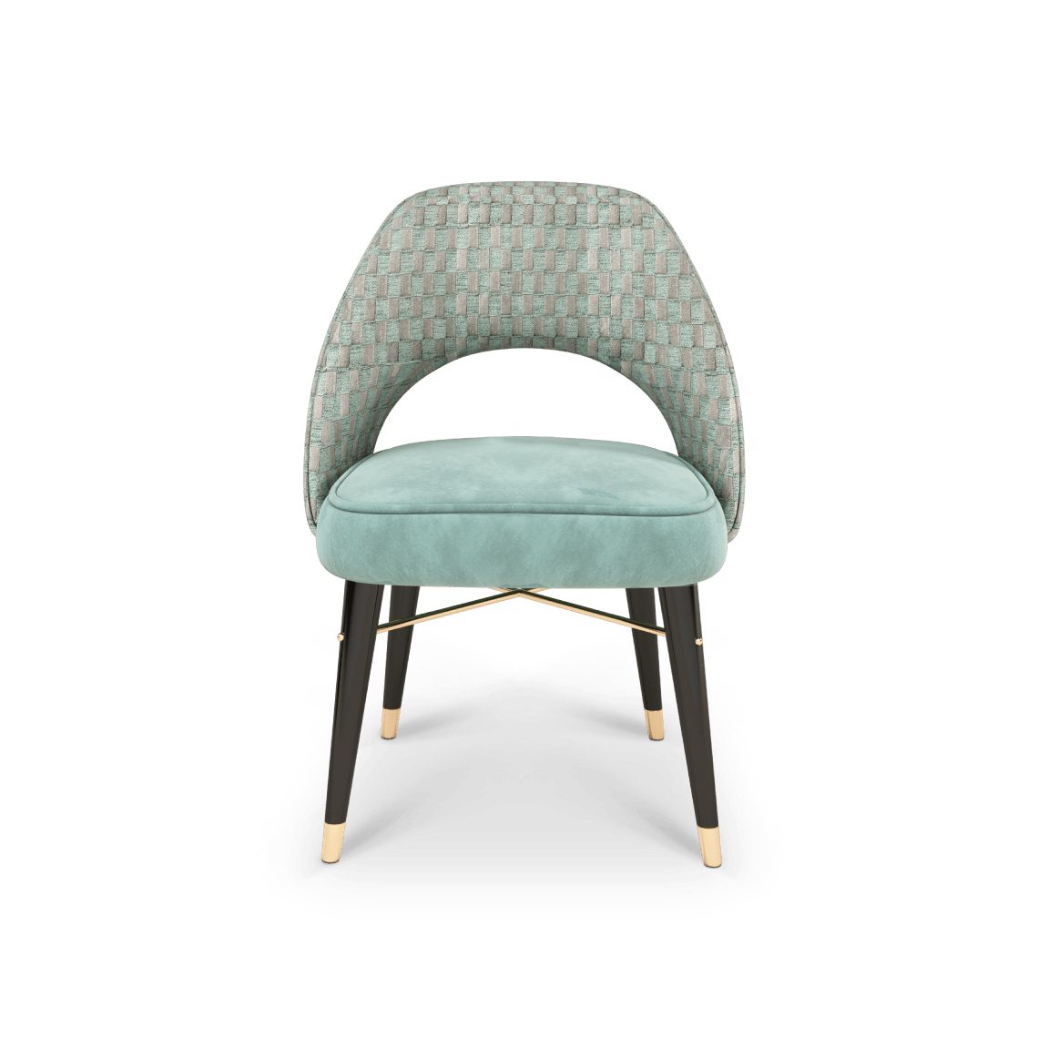 Shirley Dining Chair