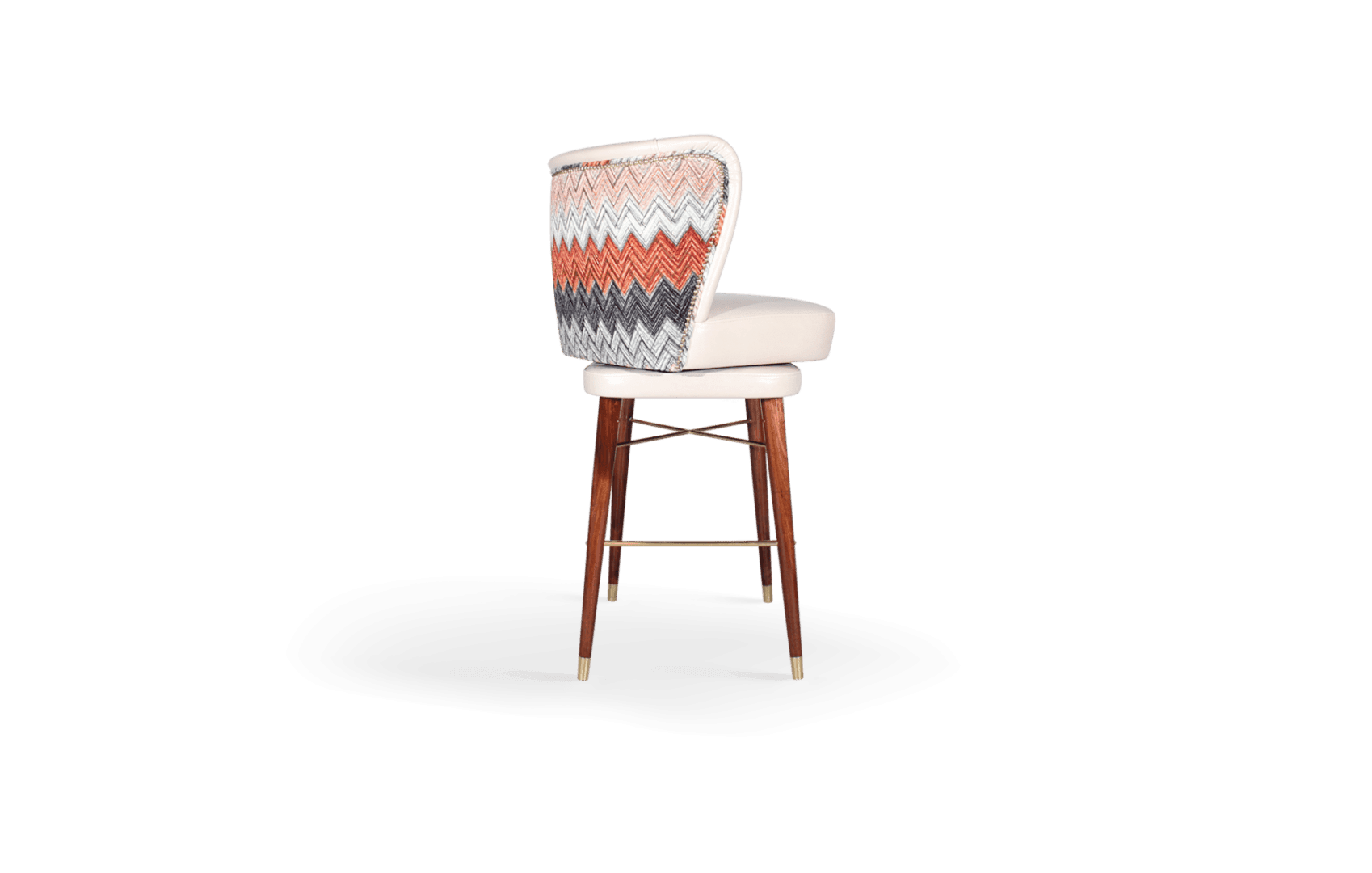 living-coral-modern-bar-chair-tren-design
