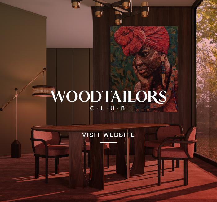 Wood Tailors Club