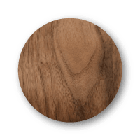 American Walnut Wood