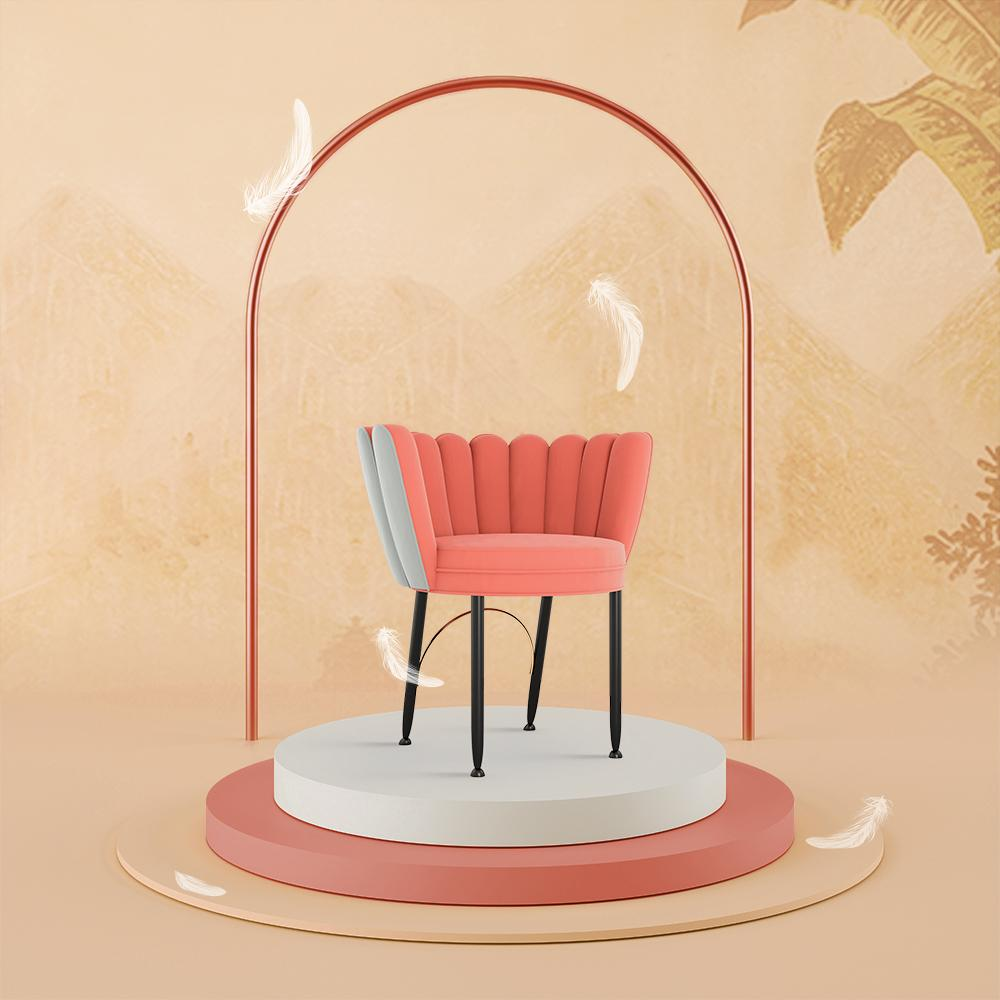 Mid-Century Modern Dining Chairs: Top 10