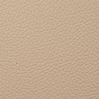 Synthetic Leather Omega beige
