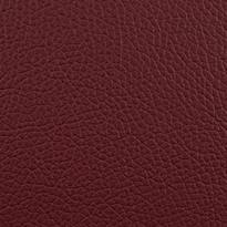 Synthetic Leather Omega bordeaux