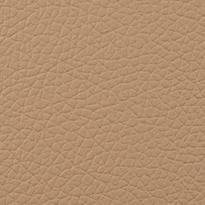 Synthetic Leather Omega camel