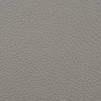 Synthetic Leather Omega cement