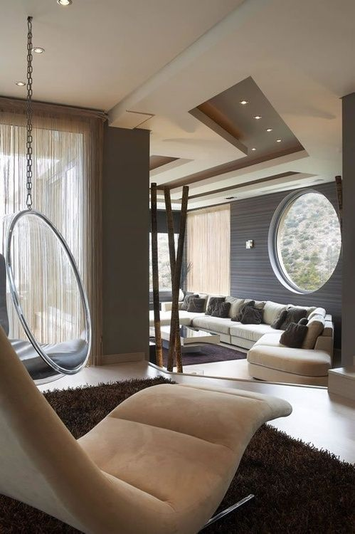curvy-design-trend-decor-inspiration