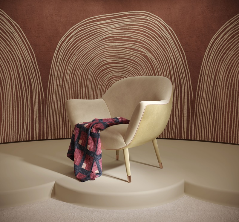 editorial lucy armchair 3