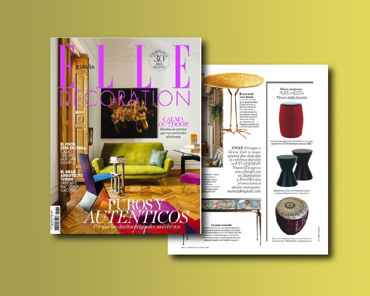 Interior Design Magazines The 15 Best By Ottiu Beyond Upholstery