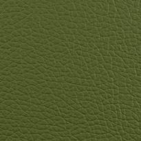 Synthetic Leather Omega forest