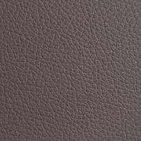 Synthetic Leather Omega grey