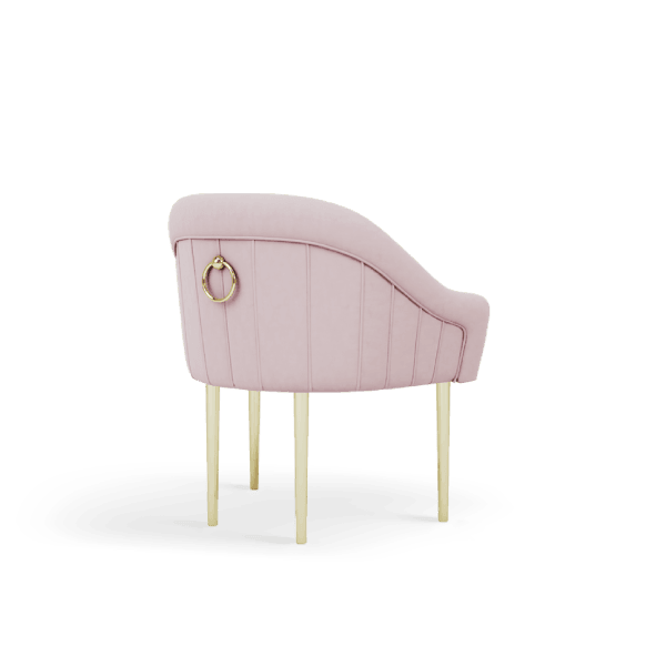 Katharina Dining Chair