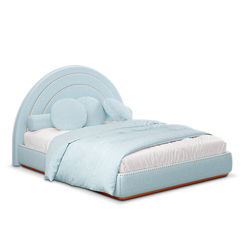 Lisi Bed