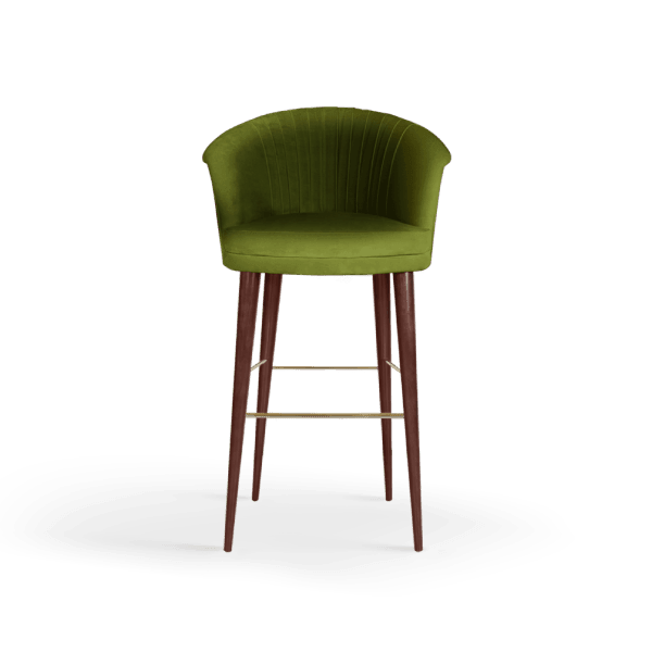 Lupino Bar Chair