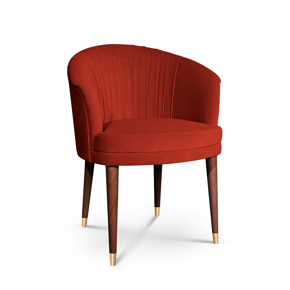 Lupino Dining Chair
