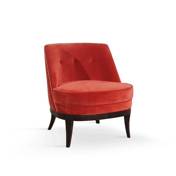 Marilyn Armchair