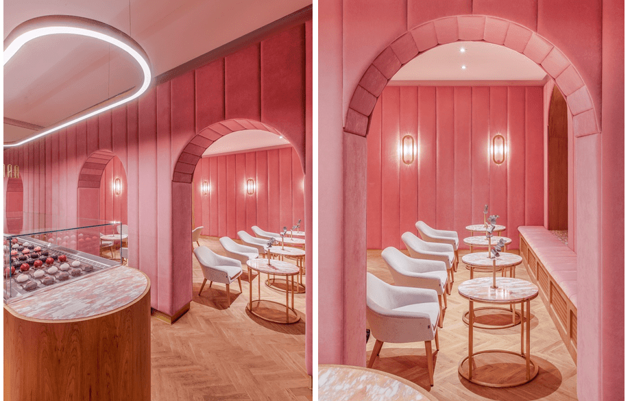 nanan-patesserie-pink-inspirations-decor