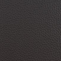 Synthetic Leather Omega olive grey
