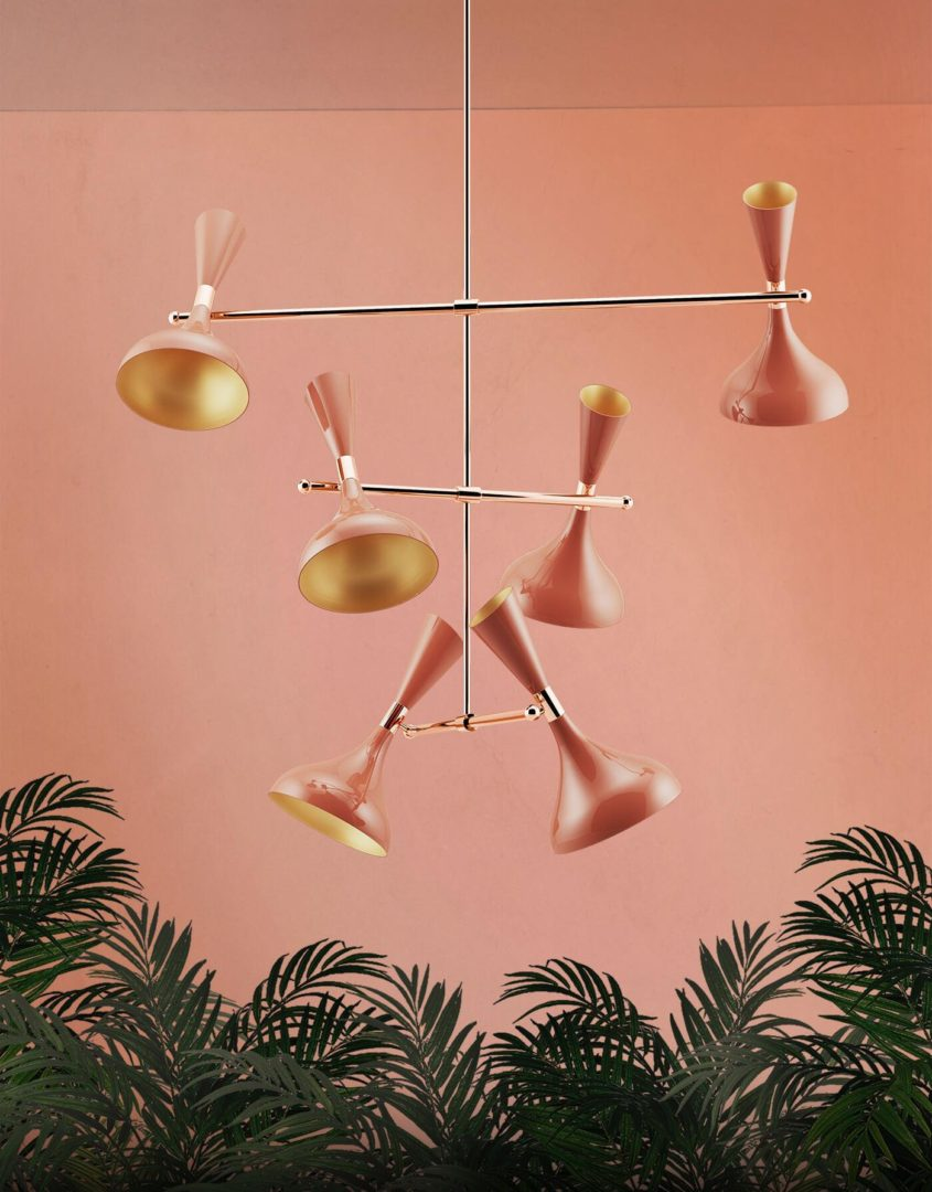 pink-decor-suspension-lamp
