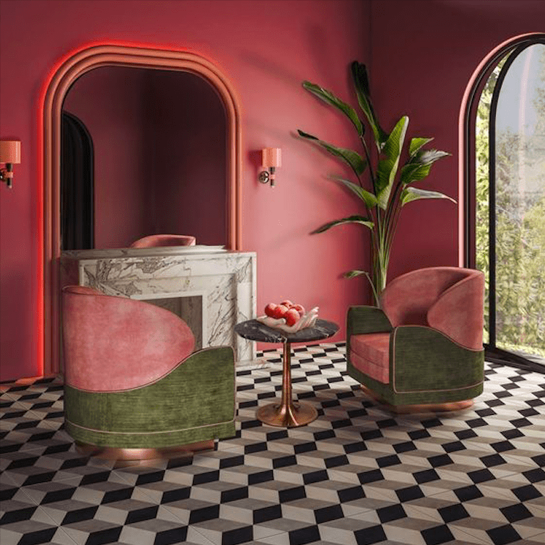 pink-decor-trend-furniture