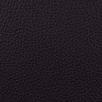 Synthetic Leather Omega purple