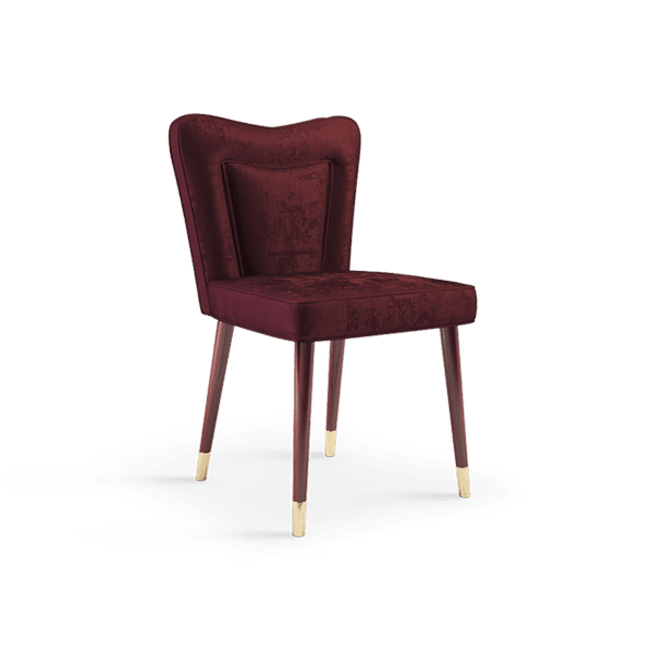 Ruby Dining Chair