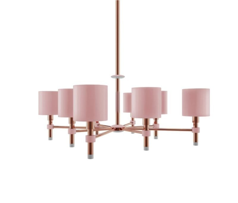 suspension-lamp-pink-decor