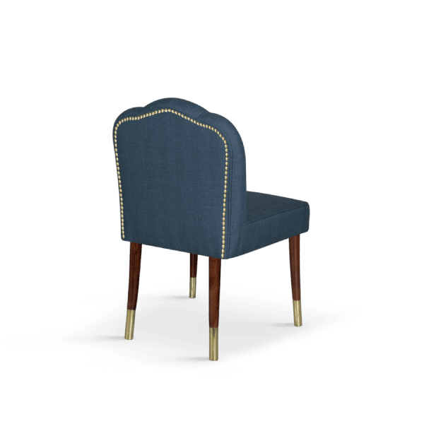 Simone Dining Chair