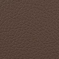 Synthetic Leather Omega tabac