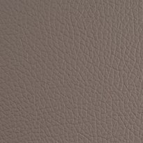 Synthetic Leather Omega taupe