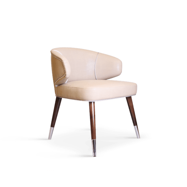Tippi Dining Chair