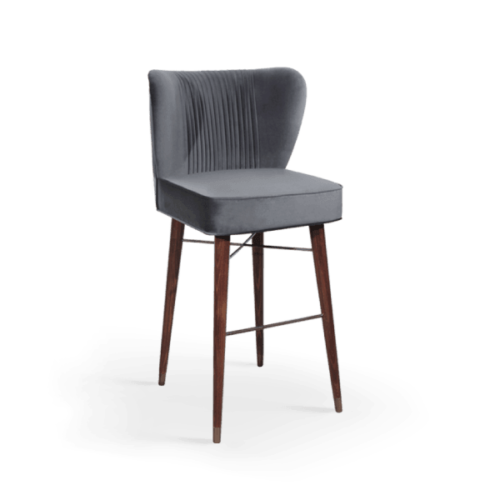 Products Collection By Ottiu Beyond Upholstery Luxury