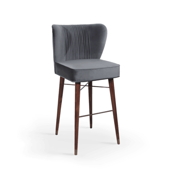 Visconti Bar Chair