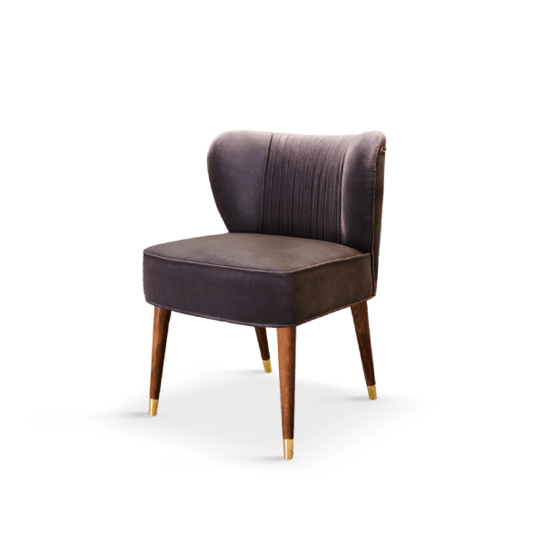 Visconti Dining Chair