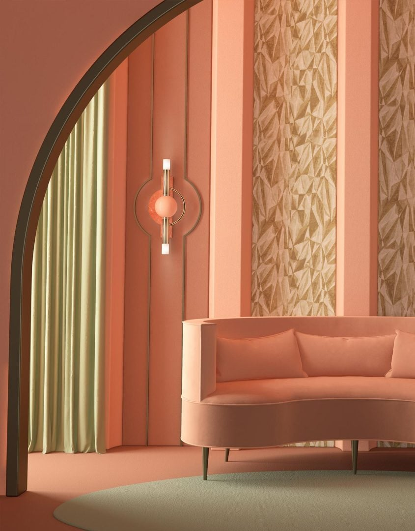 wall-lamp-pink-decor
