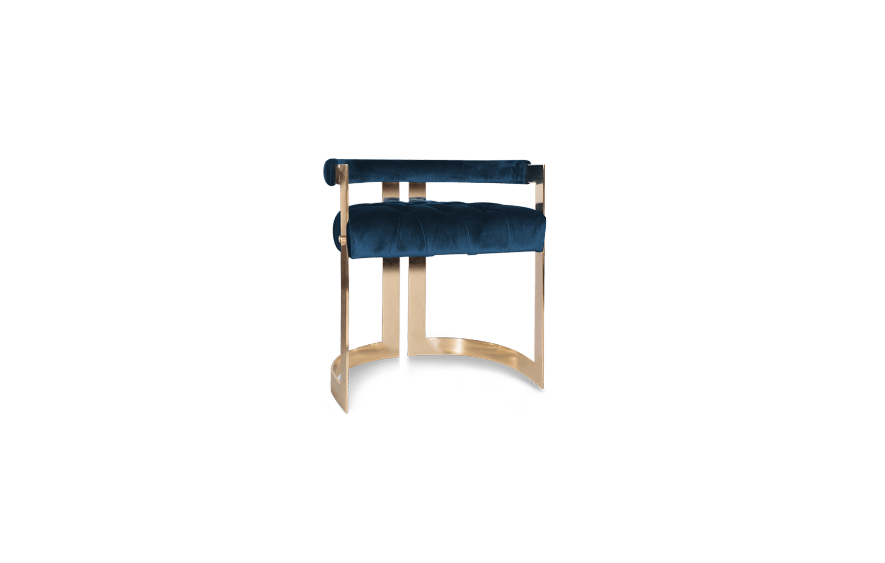Miraculous Winfrey Mid Century Dining Chair By Ottiu Beyond Upholstery Gmtry Best Dining Table And Chair Ideas Images Gmtryco