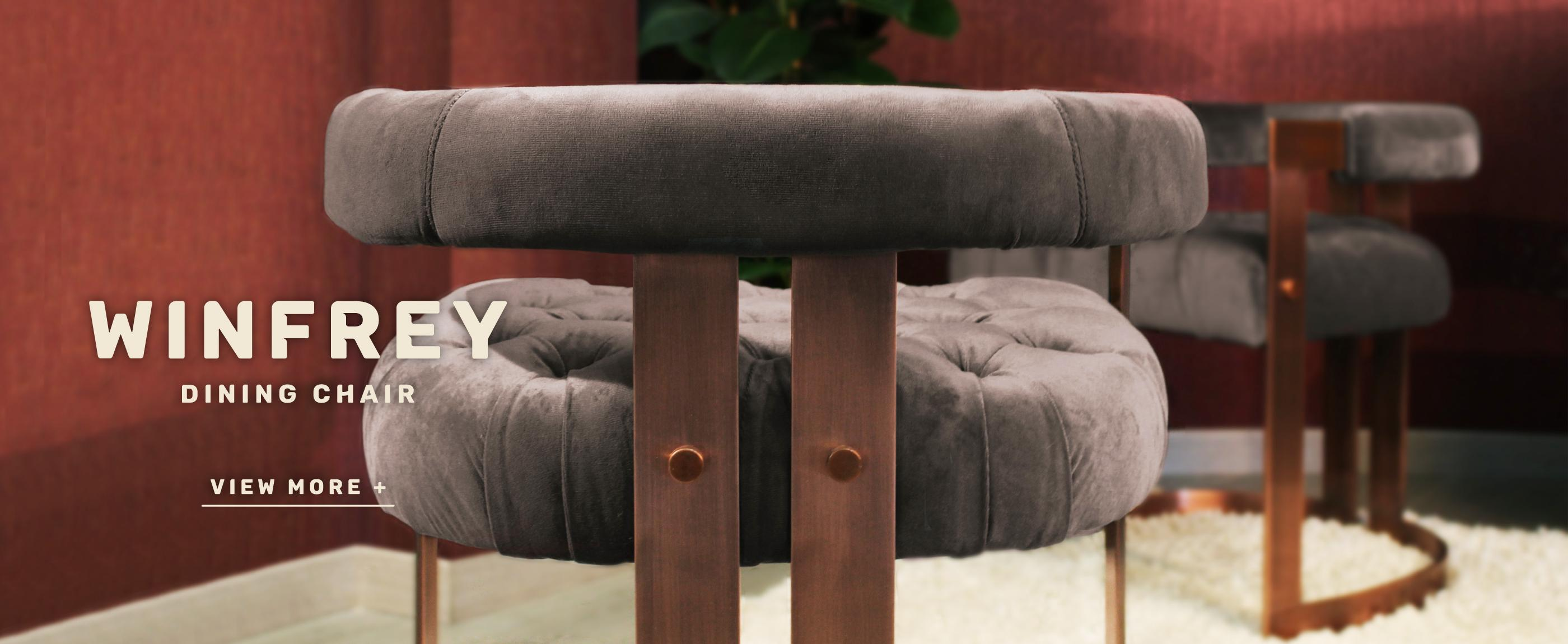 Remarkable Ottiu Beyond Upholstery Luxury Chairs Sofas Stools And Ncnpc Chair Design For Home Ncnpcorg